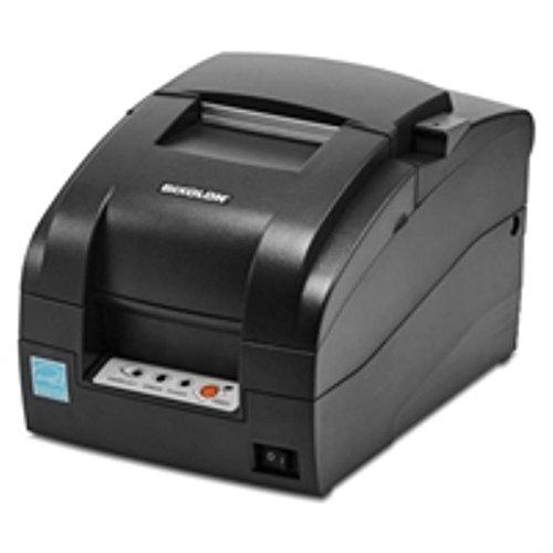 Bixolon SRP-275III Matriz de Punto POS Printer 80 x 144 dpi ...