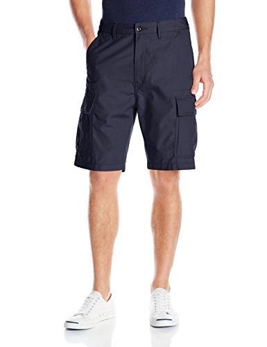 Levis Mens Carrier Cargo Short