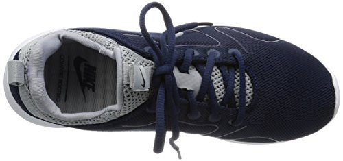 Sport Grey 0 Homme de 2 Kaishi Chaussures Navy Midnight Nike 401 white Wolf Bleu xqwESgX7n7