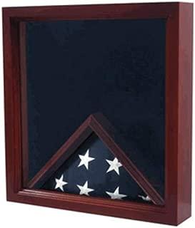 product image for Army Flag Medal Display Box- Shadow Box, Flag Box.
