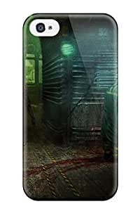 Muriel Alaa Malaih's Shop Best Iphone 4/4s Hard Case With Fashion Design/ Phone Case 5401998K13083914
