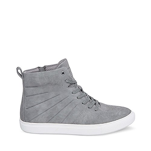 Images of Steve Madden Men's Eskape Sneaker ESKA01M1