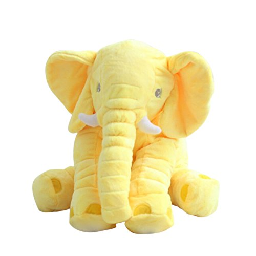 Jojoshine children elephant