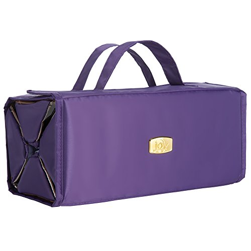 Joy Mangano Large Bbc, Purple