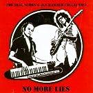 Neal Schon & Jan Hammer Collection: No More Lies