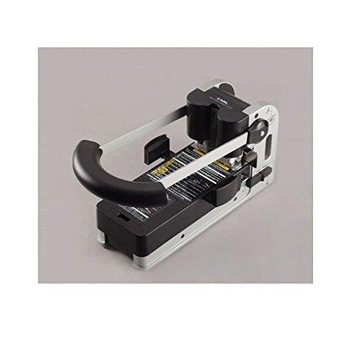 【キャンセル不可】FN42912 234x445x225mm (330枚) 強力型パンチ B019M9WBKQ