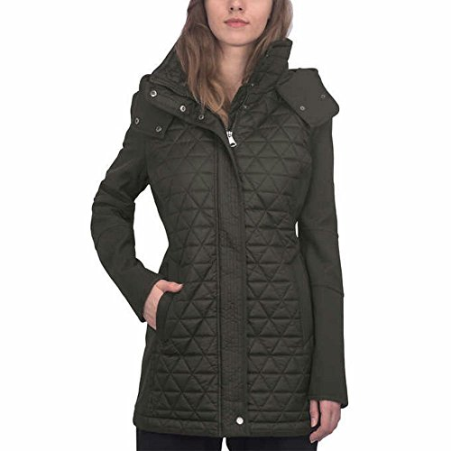 marc-new-york-ladies-quilted-jacket-medium-olive
