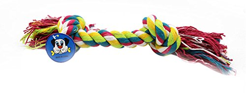 freerun-pet-chew-durable-rope-toys-teeth-aids-cotton-ropes-for-smaller-dogs-puppy-random-color