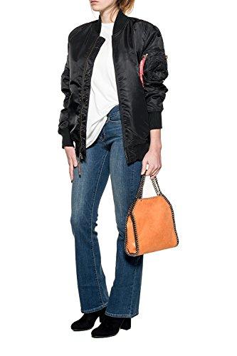Levi's Mujer 1888500270 Azul Algodon Jeans
