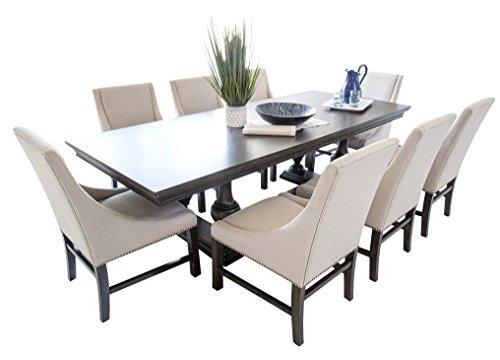 Lovely Furniture.com