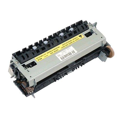 DPI RG5-2661-REF Refurbished Fuser Assembly for HP by DPI (Image #1)