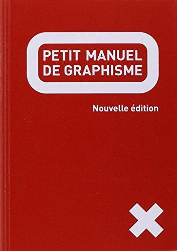 Petit manuel de graphisme ~ Pyramyd