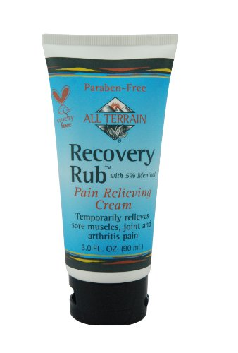 all-terrain-natural-recovery-rub-pain-relieving-cream-3-oz