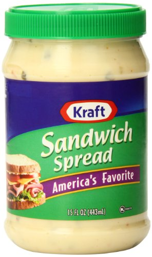 kraft-sandwich-spread-plastic-jar-15-ounce-pack-of-12