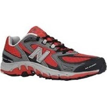 Amazon New Largeur Randonnée Chaussures De Mt908 Balance Hommes D wxq4ZOw