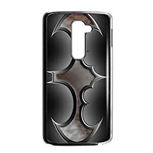 Batman logo Phone Case for LG G2