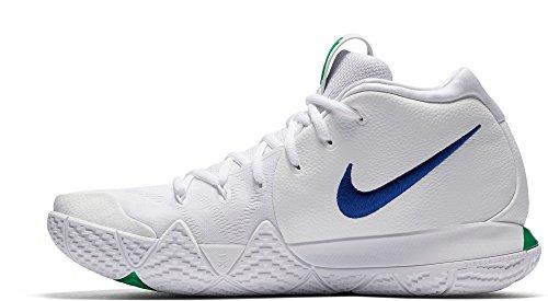 Baskets Nike Nike Homme Homme Blanc Baskets Pour Pour 8qPfAwE