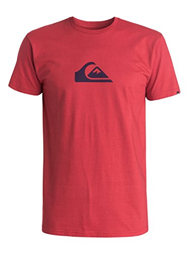 quiksilver-mens-everyday-logo-short-sleeve-tee-shirt-american-beauty-large