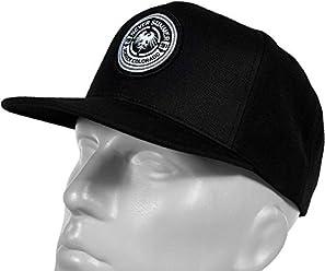 c4c888aeab9 Never Summer Bullet Eagle 110 Snapback Hat