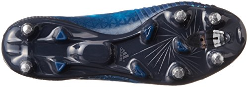 Predator maosno Hombre Malice Para De Sg Blu Zapatillas plamet azusol Rugby Adidas Aqw1OO
