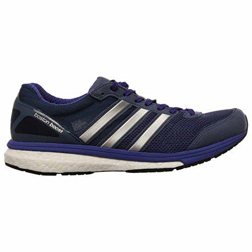 Adidas Adizero Boston 5 Blå HckrXmjED