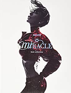 - Sammi Cheng 鄭秀文 - Miracle Best Collection (2CD + DVD ...