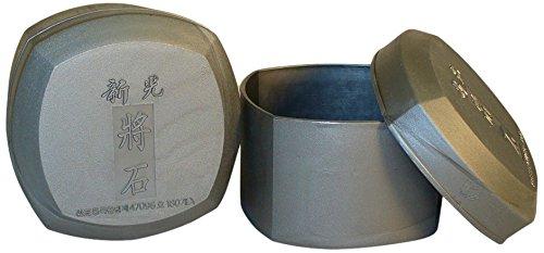 Plastic Go Bowls, Grey Worldwise Imports 22801K