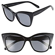 Amazon #DealOfTheDay: Save 25% on The Madelaine Collection Sunglasses and more from PRIVE REVAUX