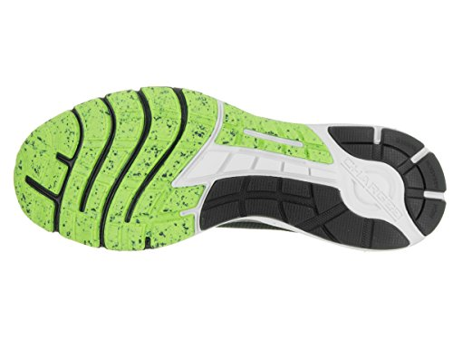 Under Armour Charged Bandit 2 – Hyper Green 0ObSZMQl7x
