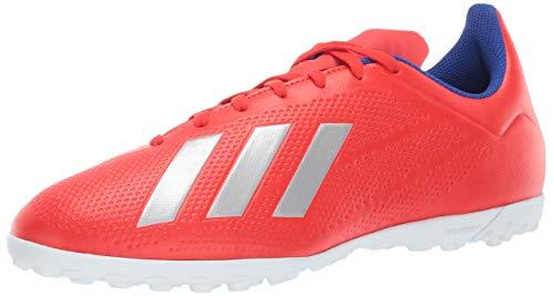 Bestselling Mens Soccer Shoes