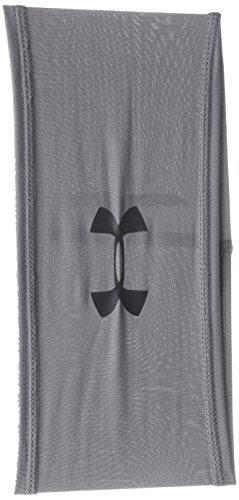Under Armour Mens Core Skull product image