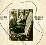 Common Thread: Songs of the Eagles