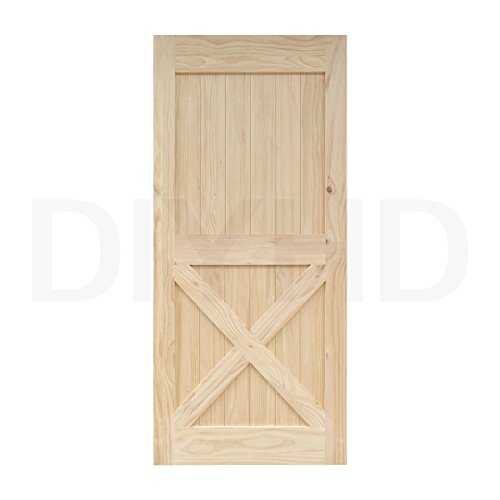 Best Slab Doors