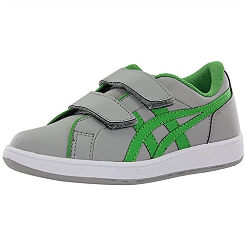 baskets larally garçon asics c4c6y
