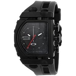 Oakley Men's 26-300 Analog Watch
