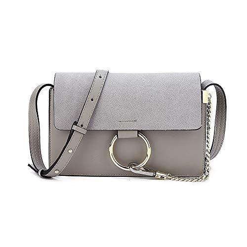 Chloe Handbags - 8