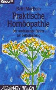 Handbuch der praktischen Homöopathie
