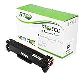 Renewable Toner 312X CF380X Black Compatible Toner Cartridge for HP LaserJet Pro M476 MFP Printers