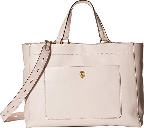 - Cole Haan Zoe Large Work Tote Shoulder Bag