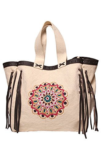 ale-by-alessandra-mandala-canvas-and-leather-tote-beach-bag-natural-one