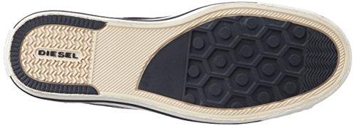 00Y833 Sneakers uomo H0144 Exposure Diesel H0144 da Pr413 Nero z1g7gnqp
