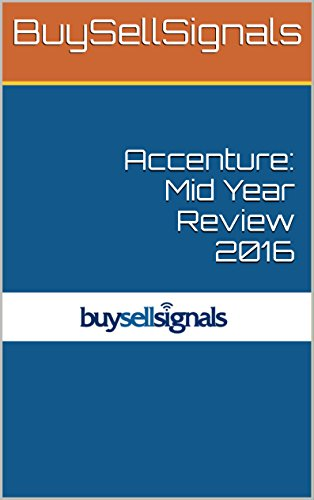 accenture-mid-year-review-2016