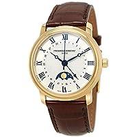 Frederique Constant Classics Automatic Mens Watch 330MC4P5