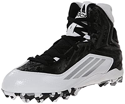 adidas Performance Filthyquick 2.0 MD J Football Cleat (Big Kid)