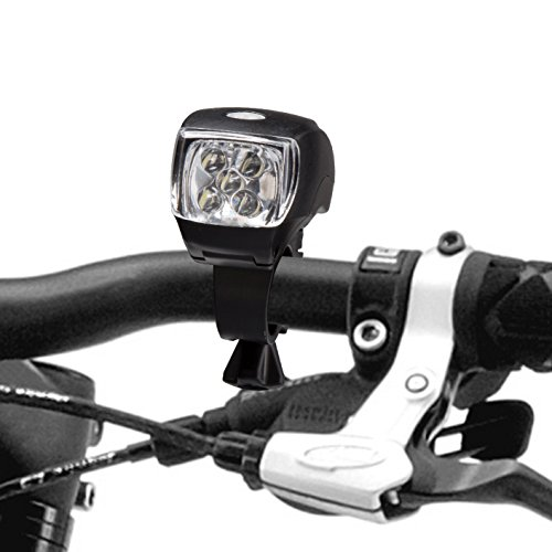 Buy kid bike accessories