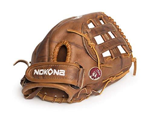 Fastpitch Field Glove - 7