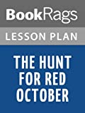 Lesson Plans The Hunt for Red October