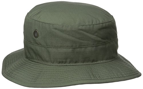 propper-tactical-boonie-hat-olive-size-775