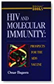 HIV And Molecular Immunity: Prospects for the AIDS Vaccine