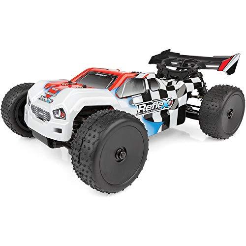 Team Associated Reflex 14T RTR Truggy 4WD from Team Associated
